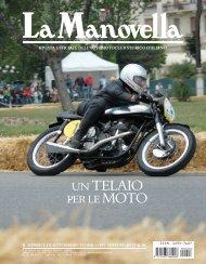 PER LE MOTO - Automotoclub Storico Italiano