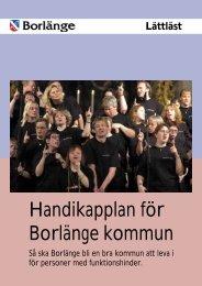 Handikapplan Lättläst.pdf - Borlänge kommun