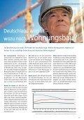 Nr. 7 / April 2008 - Cemex Deutschland AG - Seite 3