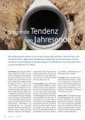 Nr. 7 / April 2008 - Cemex Deutschland AG - Seite 4