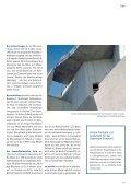 Nr. 7 / April 2008 - Cemex Deutschland AG - Seite 7