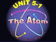 UNIT 5 Section 1-Fathers of the Atom.pdf