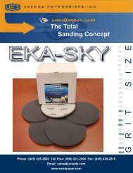 ekasky - Buy Sanding Belt - Sand Paper & Abrasives