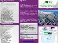 Diapositive 1 - Central Dredging Association