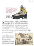 Schrittmacher - 4-Seasons.de - Seite 2