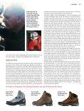 Schrittmacher - 4-Seasons.de - Seite 4