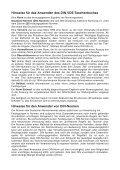 Schienenfahrzeuge – Zustand der Eisenbahnfahrzeuge 1 - Seite 7