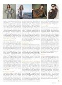 Sindelfingen - Page 7