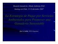 Descarga la presentación (PDF, 4804Kb). - FAO