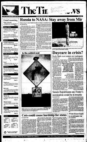 1995_02_06.pdf
