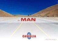 Katalog 1.3 MB - Caviglia