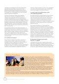 Les créations de fonds et fondations - Fondation de France - Page 4