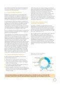 Les créations de fonds et fondations - Fondation de France - Page 5