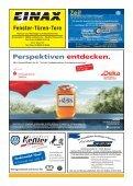 201. Ausgabe - Nossner Rundschau - Seite 2