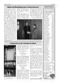 201. Ausgabe - Nossner Rundschau - Seite 3