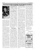 201. Ausgabe - Nossner Rundschau - Seite 6