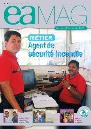 Mise en page 1 - Centre Hospitalier de Polynésie française