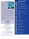 Orthobiologics & Fixation/Trauma - Orthoworld - Page 5