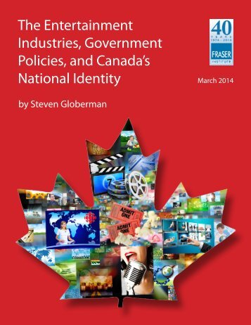 entertainment-industries-government-policies-and-canadas-national-identity
