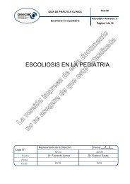 Escoliosis en pediatria_v0-08.pdf - osecac
