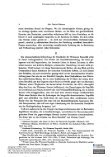 VIERTELJAHRSHEFTE FÜR ZEITGESCHICHTE  - Institut für ... - Seite 6