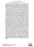 VIERTELJAHRSHEFTE FÜR ZEITGESCHICHTE  - Institut für ... - Seite 7