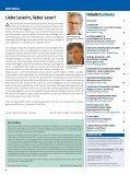 MACHINERY & - Dachverband Energie Klima - Seite 2