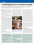 MACHINERY & - Dachverband Energie Klima - Seite 4