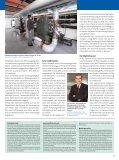 MACHINERY & - Dachverband Energie Klima - Seite 5