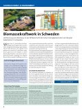 MACHINERY & - Dachverband Energie Klima - Seite 6