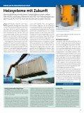 MACHINERY & - Dachverband Energie Klima - Seite 7