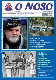 Revista Nº4:Maquetación 1.qxd - Xunta de Galicia