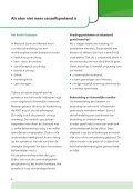 Als eten niet meer vanzelfsprekend is - Mca - Page 4