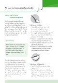 Als eten niet meer vanzelfsprekend is - Mca - Page 6