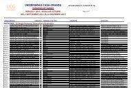 Descargar (PDF, 103KB) - Universidad Casa Grande