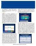 Drug Trend Report - Manulife - Page 4