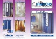 Prima Favorit Exklusiv Premium - Marc Hinrichs