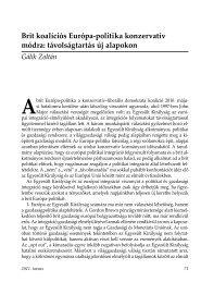 Brit_koalicios_Europa-politika 433 KB PDF dokumentum ... - Grotius