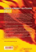 World Energy Outlook 2011.pdf - Thomas Piketty - Page 2