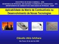15h10 - Claudio Akio Ishihara.pdf