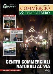 Dicembre 2010 - Confesercenti Parma