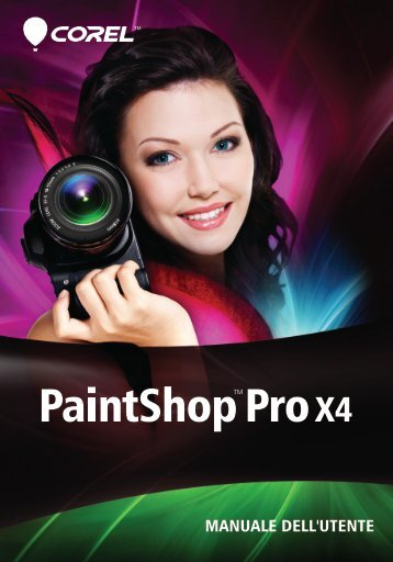 corel videostudio pro x5 user guide corel corporation rh yumpu com Corel VideoStudio Pro X7 Corel VideoStudio Pro X5 Manual