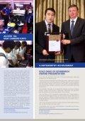 2013 Issue 5 - Rossmoyne Senior High School - Page 3