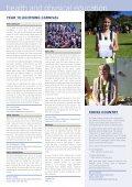 2013 Issue 5 - Rossmoyne Senior High School - Page 4