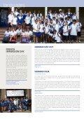 2013 Issue 5 - Rossmoyne Senior High School - Page 5
