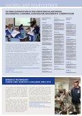 2013 Issue 5 - Rossmoyne Senior High School - Page 6