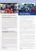 2013 Issue 5 - Rossmoyne Senior High School - Page 7