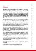 100 Jahre Reformierte Kirche Arlesheim - Gemeinde Arlesheim - Seite 2