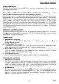 HL-2-1279P_2007-01(5) [Serum protein].qxp - Agentúra Harmony vos - Page 3