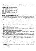 HL-2-1279P_2007-01(5) [Serum protein].qxp - Agentúra Harmony vos - Page 4